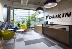 http://www.mikomaxsmartoffice.pl/realizacje/daikin