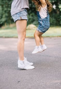 How my Style has Changed Since Having Kids / Mommy Style / Style for Moms // Lynzy & Co.