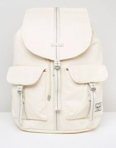 Herschel Supply Co Dawson Backpack In Herringbone