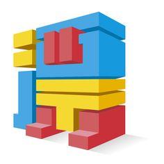 """今日の一文字は""""漂"""" 鎌倉の由比ケ浜に巨大レゴ人形が漂着、そして消えた! イギリス、オランダ、アメリカに続き4カ国目。なにかの話題づくりかな?"""