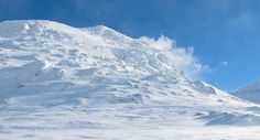 Priceless view during a skiing day in Ötztal valley. Mount Everest, Skiing, Mountains, Day, Nature, Travel, Ski, Voyage, Trips