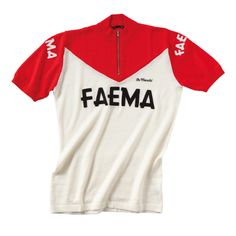 LE MAILLOT DE LA SEMAINE  52. Cycling WearCycling JerseysCycling OutfitBike  KitVintage ... cbf984207