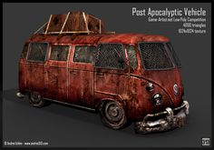 Google Image Result for http://fc00.deviantart.net/fs18/f/2007/168/b/7/Post_Apocalyptic_Vehicle_by_andrei313.jpg