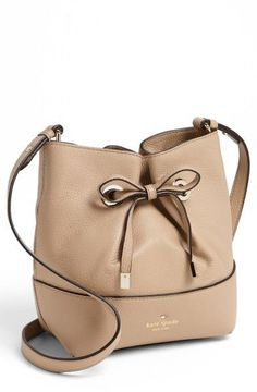 kate-spade-toppo-west-valley-small-valentine-leather-bucket-bag