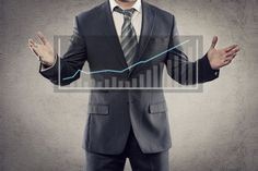 B4B – Bildmeter for Business – die zweite …