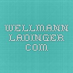 wellmann-ladinger.com