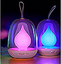 Veilleuse Enfant Eclairage Solaire Lava Lamp Table Lamp Lighting