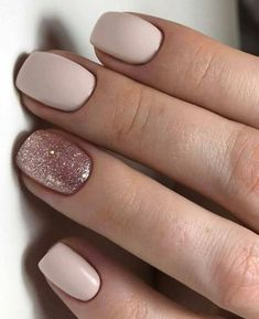 This series deals with many common and very painful conditions, which can spoil the appearance of your nails. SPLIT NAILS What is it about ? Nails are composed of several… Continue Reading → Fancy Nails, Trendy Nails, Cute Nails, Hair And Nails, My Nails, White Acrylic Nails, Gelish Nails, Manicures, Bridal Nails