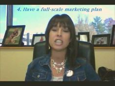 Patrice gives some tips for things to avoid when selling your home.