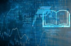 DNotesEDU Prioritizes Investor Protection in Cryptocurrency Education