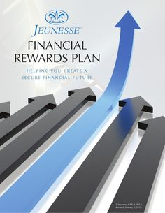 Jeunesse financial rewards planhow to earn in six different way How To Make Money, How To Become, Become A Distributor, Global Business, Anti Aging, Marketing, How To Plan, Natural Beauty, Join