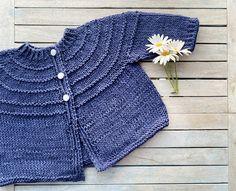 Sweaters, Fashion, Spinning, Knits, Sweater Vests, Dots, Patterns, Moda, Fashion Styles