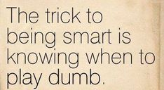 Dumb And Dumber, Math, Inspiration, Mathematics, Biblical Inspiration, Math Resources, Early Math, Inhalation
