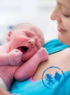 """Hebammen leisten vor, während und nach der Geburt Großartiges für die Familien und tragen eine enorme Verantwortung.  Melanie Huml macht klar: """"Mein Ziel ist, dass es in Bayern auch künftig ein ausreichendes geburtshilfliches Angebot für werdende Mütter gibt.  Denn die Hebammen sind für die Gesundheit von Mutter und Kind unverzichtbar."""""""