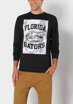 Florida Gators Marbled Sweatshirt | rue21