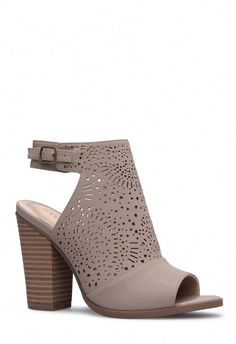 c32a1fa028d869 Abby Heeled Sandals (Taupe)  BrianAtwood Heeled Sandals