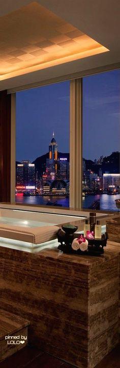 The Peninsula Hong Kong | LOLO