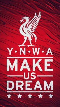 Liverpool Fc Champions League, Liverpool Fans, Liverpool Football Club, Lfc Wallpaper, Liverpool Tattoo, Rotterdam, Street Art, Chelsea, England