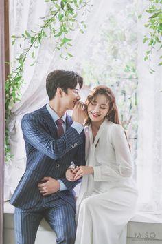 Ideas Korean Wedding Photography Kiss For 2020