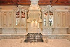 La Mansion de Reves, Saddle River, New Jersey, 07458 United States - page: 1