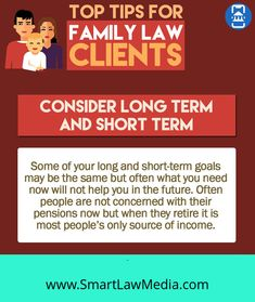 Attention: Divorce offices. Helping law firms to fast track their firm growth with The Attorney Client Engine™ Social Media Publishing   For Law Firms#familyattorney #divorceattorney #attorneyclientengine #attorneysocial attorneyreviews #injurylaw