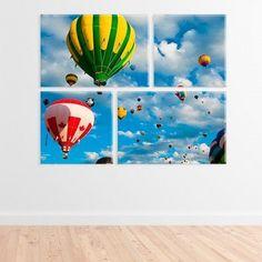 As 182 melhores imagens em Telas decorativas   Abstract art, Acrylic ... 5cb81893ef