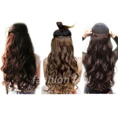 Hair Braids Motivated S-noilite 24 One Piece Synthetic Ombre Kanekalon Braiding Hair Crochet Braids Hairstyles Hair Extensions Silver Gray Black Soft And Light