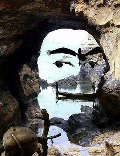 Cool art!