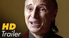 THE LEGEND OF BARNEY THOMSON Trailer (2015) Robert Carlyle Comedy