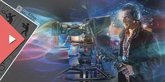 Élő TV adások - Online Közvetítés és Televízió csatornák nézése az Interneten ingyenesen Manchester City, Manchester United, Babylon 5, Baywatch, Leicester, Psg, Motogp, Real Madrid, Arsenal