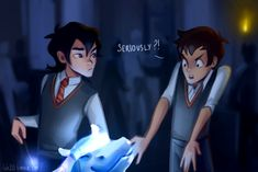 """"""" Voltron Hogwarts AU Finally finished this series of pics! I adore Hogwarts AU and can't resist putting there characters of any fandom I'm in :p Lemme know if you want more because I have. Form Voltron, Voltron Ships, Voltron Klance, Matt Holt Voltron, Voltron Tumblr, Klance Fanart, Keith Kogane, Voltron Fanart, Teen Titans"""