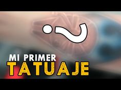 PRIXLINE ✅ Cursos de Piercings y Tatuajes - YouTube Videos, Piercings, Company Logo, Logos, Friends, Youtube, Tatuajes, Peircings, Amigos