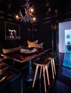 tenement-museum-dining-room.jpg 540×708 pixels