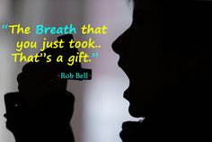 Quote of the day!!!  #Quoteoftheday #asthma #copd #cf #saltair #halotherapy