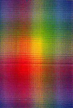 Mary Marker - Fine Threads