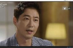 Credit : Kang Ji Hwan Viet Nam Fanpage  HOT CLIPS:  http://tvcast.naver.com/mbc.monster/clips  Photo cre: 奂醒ing via baidu 韩版monster吧 #kangjihwan #monster #hot #mbc #koreandrama #koreanactor