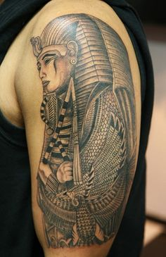 http://waktattoos.com/large/Egyptian_tattoo_46.png