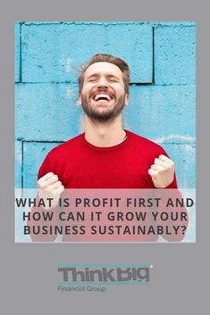 Profit First is an accessible, practical, actionable blueprint for creating and steadily increasing your profits in your business. Start Up Business, Growing Your Business, Business Planning, Branding Strategies, Growth Mindset Quotes, Startup Quotes, Go Getter, Earn More Money, Online Entrepreneur