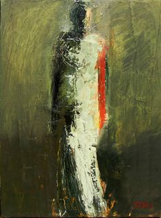 kathy jones painting | for me 12 00 x 9 00 x 0 00 oil on canvas