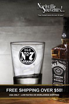 c3ac89bdf0053 Jack Daniels