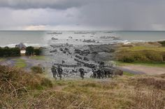 June 6 1944 D-day