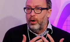 Facebook and Twitter 'should use volunteer moderators' says Wikipedia founder | Online abuse | The Guardian