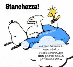Peanuts Snoopy, Meme, Humor, Comics, My Love, Fictional Characters, Smile, Thoughts, Learning Italian