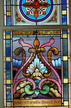 St Mary's Roman Catholic Church @ High Hill, via Flickr.