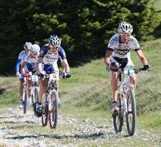 #100kmforti #mountainbike #trentino #altopianolavarone