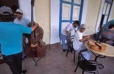 Cienfuegos pictures. Cienfuegos. Kuba. Reisen fotografie, Photography gallery of Cienfuegos. Cuba. Travel Photography. Fotos de Cienfuegos.