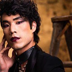 Eugene Lee Yang (@eugeneleeyang) • Instagram-billeder og -videoer Eugene Lee Yang, Try Guys, Donnie Wahlberg, Twelfth Night, Japanese American, Smosh, Face Claims, Look Cool, Pretty Boys