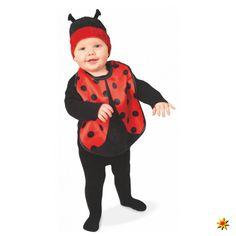 Rub Kinder Kostüm kleines Nilpferd Flußpferd Karneval Fasching