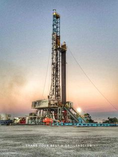 Orion rig Waynesburg Pennsylvania Oil Rig Jobs, Oil Field, Drilling Rig, Oil And Gas, Geology, Rigs, Pennsylvania, Annie, Club