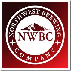 Northwest Brewing Company